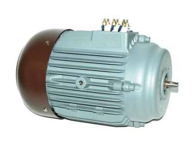 Brinkmann Pumps TH45-690-61X