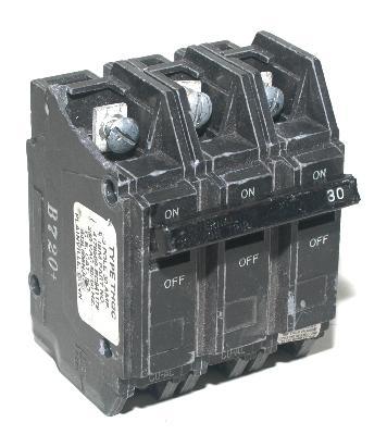 GE THQC32030-30A
