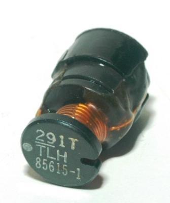 Panasonic TLH85615-1