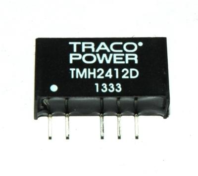 STMicroelectronics TMH2412D