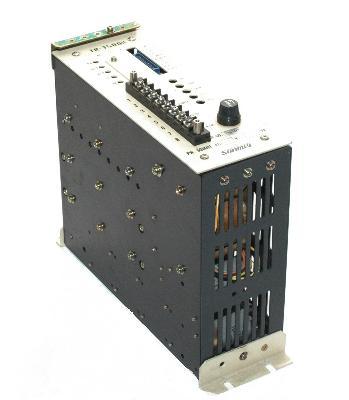 SANMEI TR-350GH