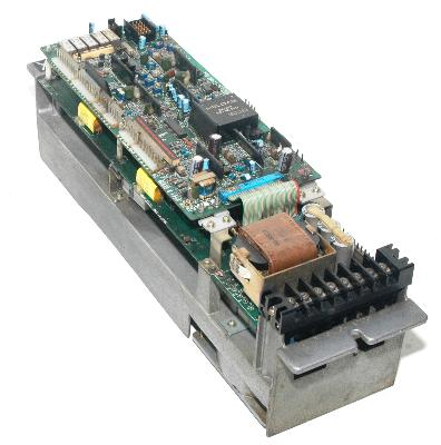 TRA31A Mitsubishi  Mitsubishi Servo Drives Precision Zone Industrial Electronics Repair Exchange