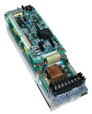 TRA41A Mitsubishi  Mitsubishi Servo Drives Precision Zone Industrial Electronics Repair Exchange