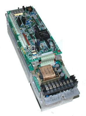 TRA61A Mitsubishi  Mitsubishi Servo Drives Precision Zone Industrial Electronics Repair Exchange
