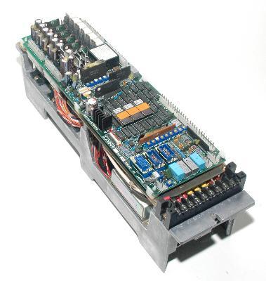 TRS75B Mitsubishi  Mitsubishi Servo Drives Precision Zone Industrial Electronics Repair Exchange