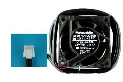 Matsushita TSF613A2401