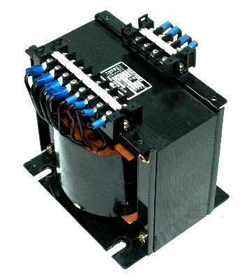 Takagi Electric Co. TT-1030