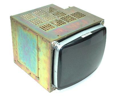 Yaskawa TX-1404AB-CRT-PZRT