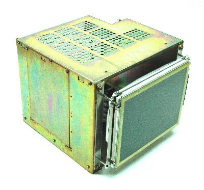 New Refurbished Exchange Repair  Matsushita Retrofit TX-1404AB-PZRT Precision Zone
