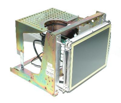 TX-1424AD-PZRT Matsushita  Matsushita Retrofits Precision Zone Industrial Electronics Repair Exchange
