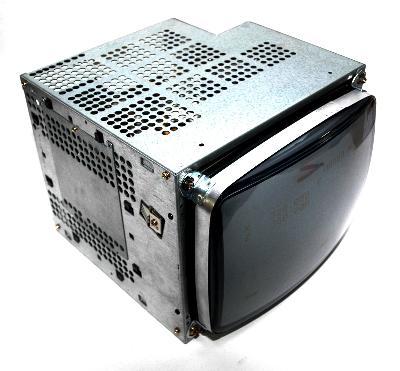 TX-1450ABA5 Matsushita A61L-0001-0094 Matsushita CRT Precision Zone Industrial Electronics Repair Exchange