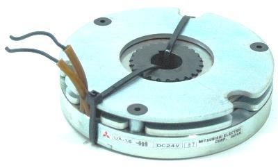 Mitsubishi UA-1.6-008