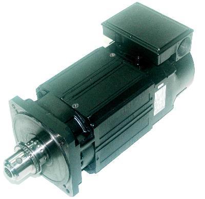 Cnc spindle motors yaskawa uaaska 22ca1 motors ac spindle for Motor city spindle repair