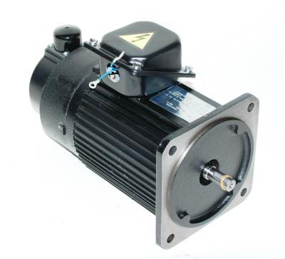 New Refurbished Exchange Repair  Yaskawa Motors-AC Turret UAJPEE-04DK2KU Precision Zone