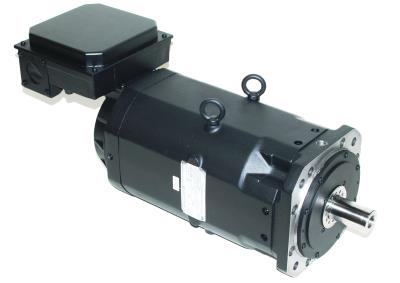 UAWB-30BMU32 Yaskawa  Yaskawa Spindle Motors Precision Zone Industrial Electronics Repair Exchange