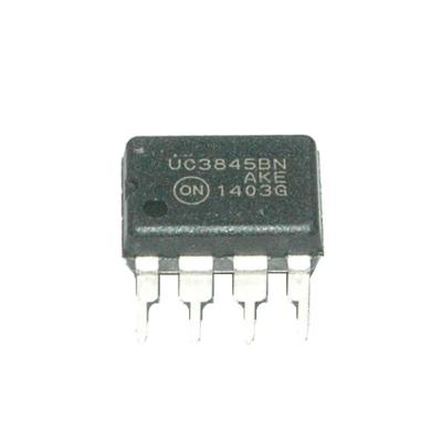 ON Semiconductor UC3845BN