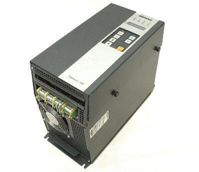 Mannesmann UD-DPU500V020E01
