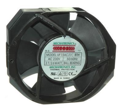 Mechatronics UF15AC23-BTH