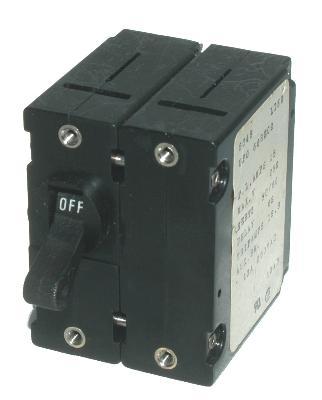 SANKEN ELECTRIC UPG66REC2