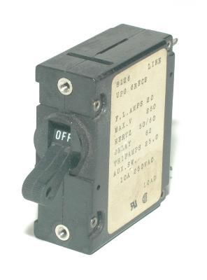 SANKEN ELECTRIC UPG6REC2