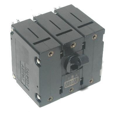 SANKEN ELECTRIC UPGK111RET-15A