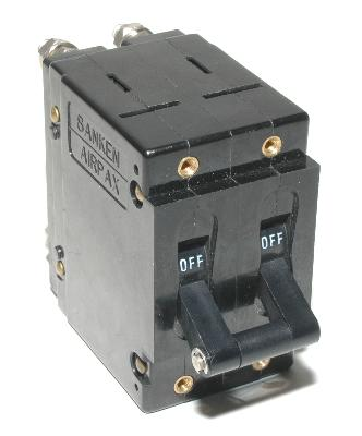 SANKEN ELECTRIC UPL11RS