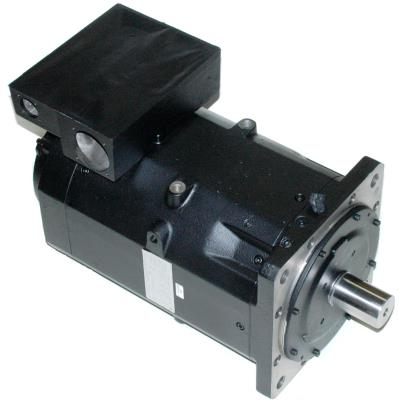 USABWM-80-MU12 Yaskawa  Yaskawa Spindle Motors Precision Zone Industrial Electronics Repair Exchange
