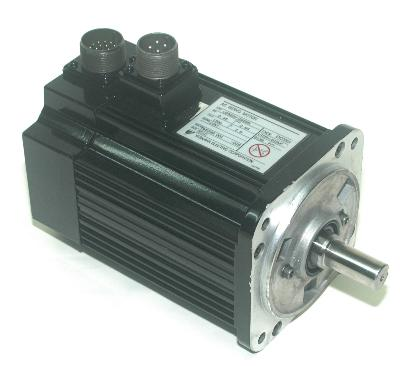 New Refurbished Exchange Repair  Yaskawa Motors-AC Servo USAGED-05A22K Precision Zone