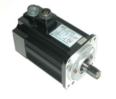 USAGED-05V22K Yaskawa  Yaskawa Servo Motors Precision Zone Industrial Electronics Repair Exchange