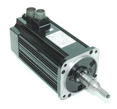 New Refurbished Exchange Repair  Yaskawa Motors-AC Servo USAGED-09AS1 Precision Zone