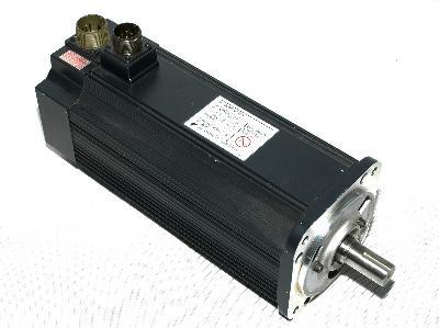 USAGED-13A22K Yaskawa  Yaskawa Servo Motors Precision Zone Industrial Electronics Repair Exchange