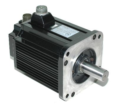 USAGED-20A22T Yaskawa  Yaskawa Servo Motors Precision Zone Industrial Electronics Repair Exchange