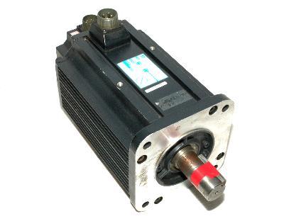 USAGED-30A22K Yaskawa  Yaskawa Servo Motors Precision Zone Industrial Electronics Repair Exchange