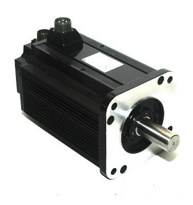 USAGED-30A22S Yaskawa  Yaskawa Servo Motors Precision Zone Industrial Electronics Repair Exchange