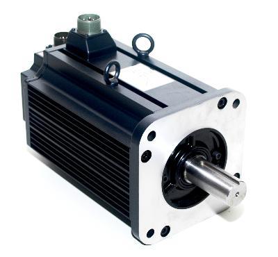 USAGED-30A22T Yaskawa  Yaskawa Servo Motors Precision Zone Industrial Electronics Repair Exchange