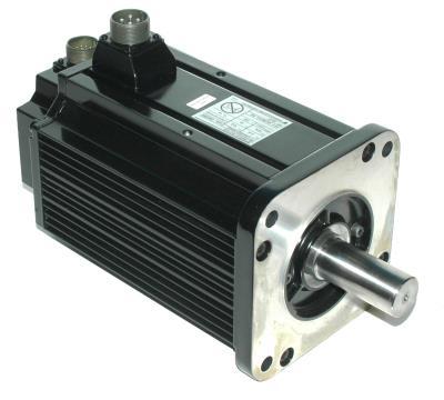 USAGED-30AS2 Yaskawa  Yaskawa Servo Motors Precision Zone Industrial Electronics Repair Exchange