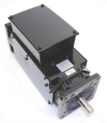 USAIKM-15-MN21 Yaskawa  Yaskawa Spindle Motors Precision Zone Industrial Electronics Repair Exchange