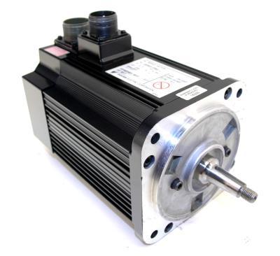 USAMED-03B21 Yaskawa  Yaskawa Servo Motors Precision Zone Industrial Electronics Repair Exchange