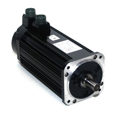 USASEM-10HS13 Yaskawa  Yaskawa Servo Motors Precision Zone Industrial Electronics Repair Exchange