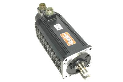 USASEM-10HS31 Yaskawa  Yaskawa Servo Motors Precision Zone Industrial Electronics Repair Exchange
