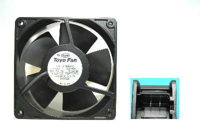 Toyo Fan UTHS451C