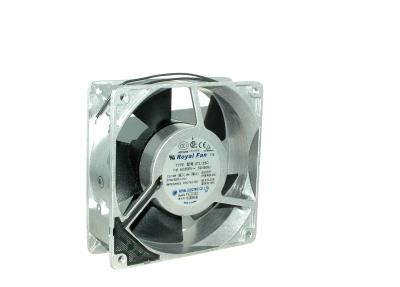 UTL125C Royal Electric Co - Fans