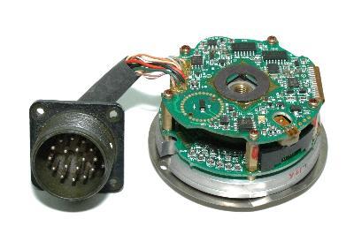 UTMAH-B12BDYR8 Yaskawa  Yaskawa Encoders Precision Zone Industrial Electronics Repair Exchange