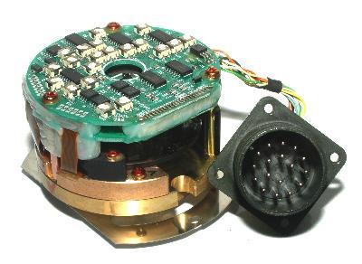 UTMAH-B15ASB Yaskawa  Yaskawa Encoders Precision Zone Industrial Electronics Repair Exchange