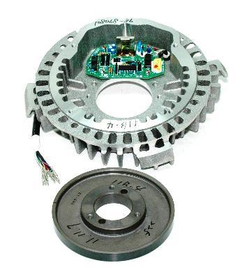 UTMSI-10AABAAB Yaskawa  Yaskawa Encoders Precision Zone Industrial Electronics Repair Exchange