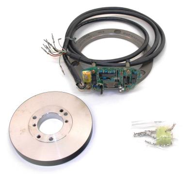 UTMSI-10AABDZQ Yaskawa  Yaskawa Encoders Precision Zone Industrial Electronics Repair Exchange