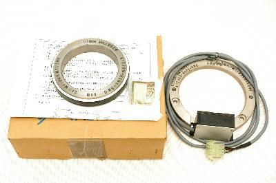 UTMSI-10AADDZU Yaskawa  Yaskawa Encoders Precision Zone Industrial Electronics Repair Exchange
