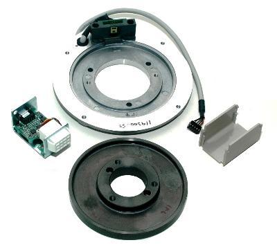 UTMSI-10AAGAZA Yaskawa  Yaskawa Encoders Precision Zone Industrial Electronics Repair Exchange