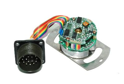 UTOPH-600VB Yaskawa  Yaskawa Encoders Precision Zone Industrial Electronics Repair Exchange
