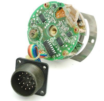 UTOPH-81AUS Yaskawa  Yaskawa Encoders Precision Zone Industrial Electronics Repair Exchange